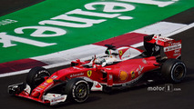 f1-mexican-gp-2016-sebastian-vettel-ferrari-sf16-h-waves-to-the-crowd-at-the-end-of-the-ra