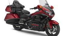 Motos Honda fora dos padrões de emissão no Brasil