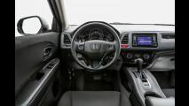 HR-V desbanca Fit e Civic e assume liderança de vendas da Honda no Brasil