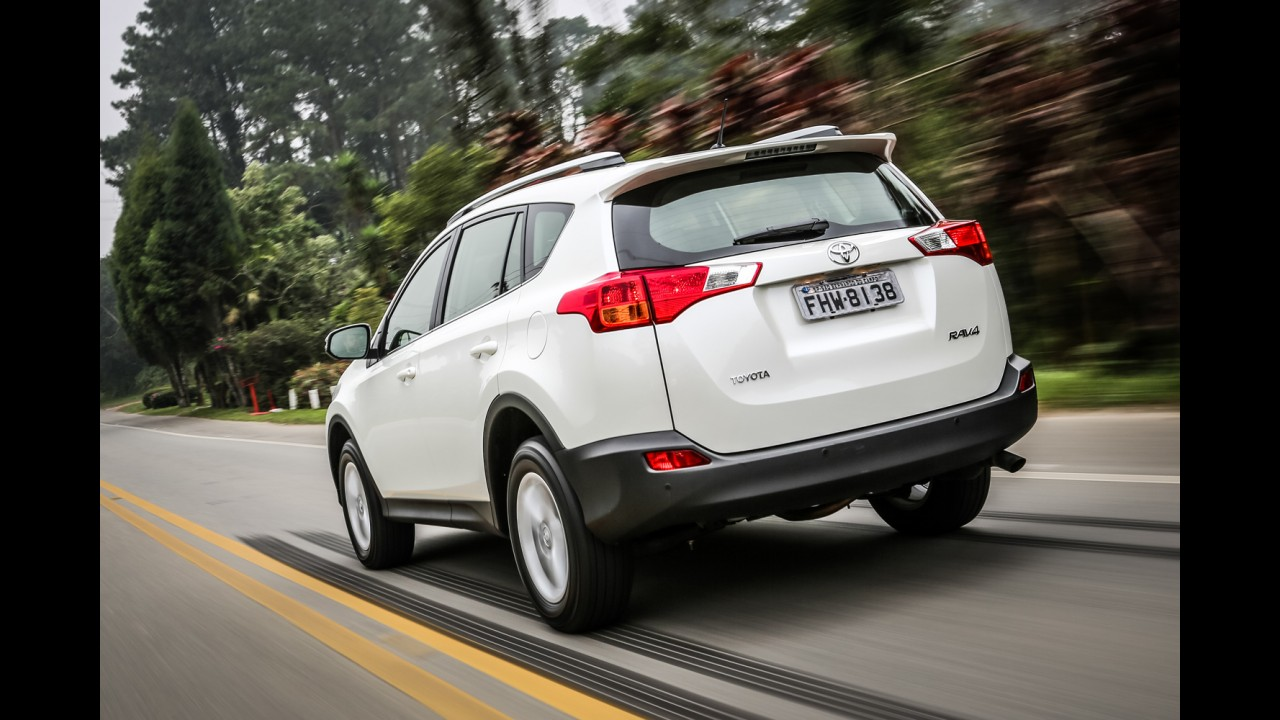 Toyota é eleita marca de carros mais valiosa do mundo em 2015 - veja ranking