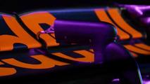Red Bull F1 2017 5