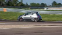 Motor1Days 2017