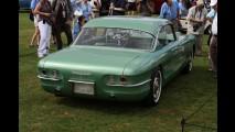 Chevrolet Biscayne Motorama Dream Car Concept