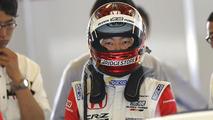 Daisuke Nakajima 06.7.2012