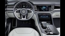So kommt VWs Super-SUV