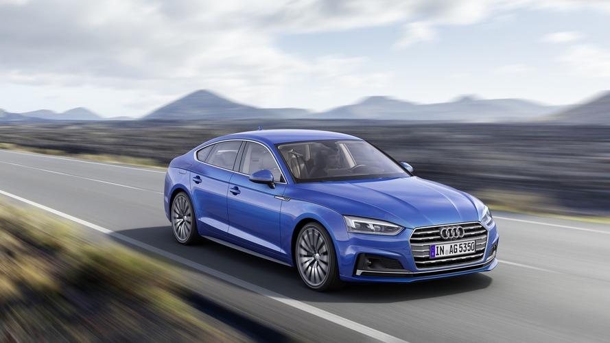 Audi - Un bonus allant jusqu'à 10'000 € en échange d'un diesel