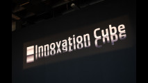 Innovation Cube al Motor Show 2008