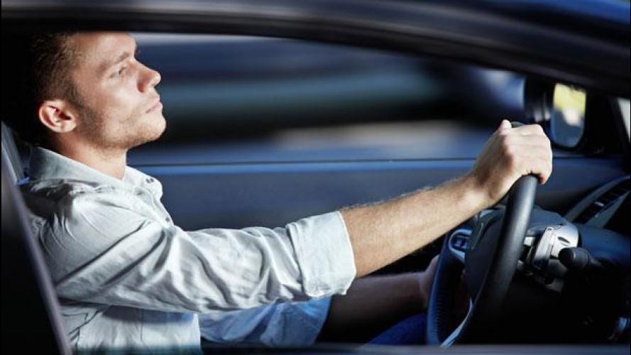 Sicurezza stradale: DEKRA in prima linea per gli automobilisti