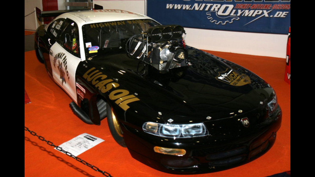 Drag-Racing-Car-Highway-Patrol