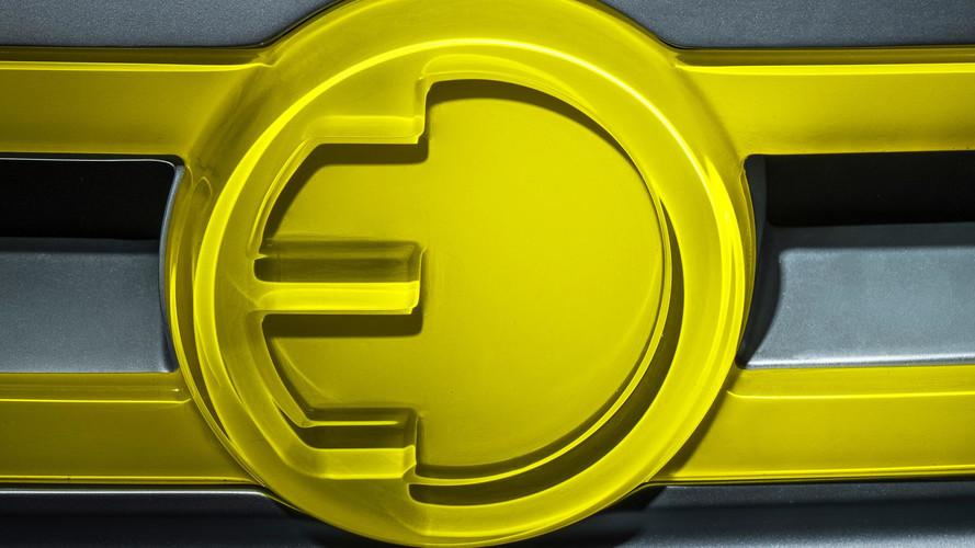 La Mini électrique confirmée, un BMW X3 du même tonneau en 2020