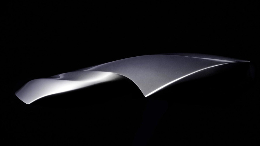 Mazda3 tries on new KODO design paradigm [video]