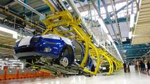Italy without Fiat? CEO says Italian plants unprofitable