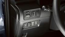 2010 Toyota 4Runner leaked photos - 1080