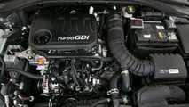 Prueba Hyundai i30 2017 1.0 T-GDi 120 CV Tecno