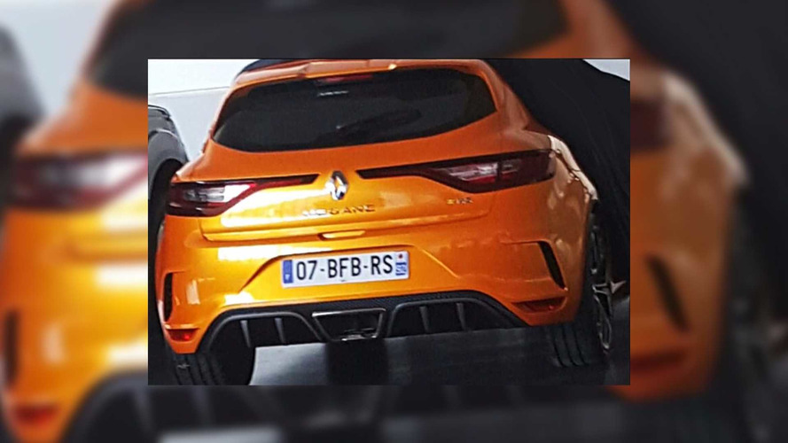 2018 renault clio rs. simple clio throughout 2018 renault clio rs