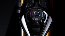 Volt electric motorcycles