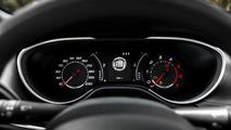 Fiat Tipo 2017 automático DDCT