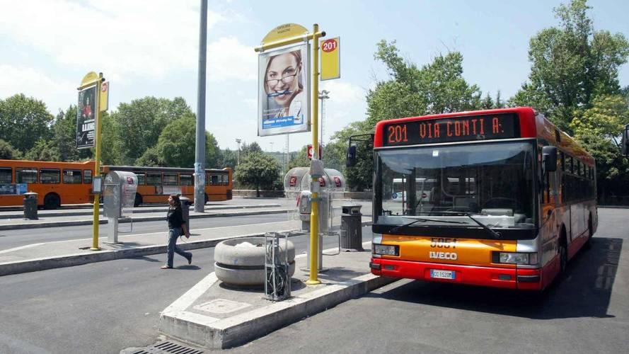 Mezzi pubblici gratuiti in Italia, una mossa per vincere le elezioni