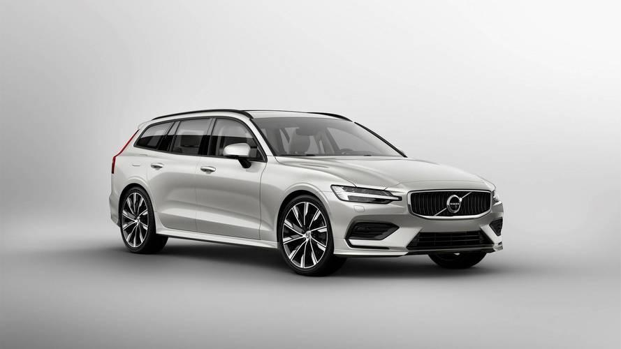 A Mercedes lehet a Volvo motorszállítója, és még részesedést is szerezhet a vállalatban