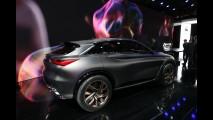I SUV protagonisti del Salone di Parigi 2016 005