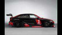 Audi RS 3 LMS 004