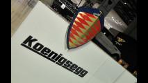Koenigsegg Agera R 2013