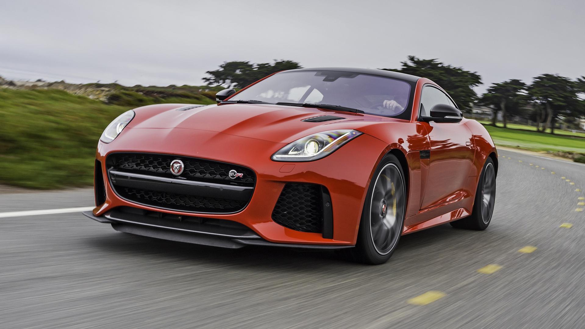 in exotic luxury cars top all rent car reviews best rental lamborghini a orlando