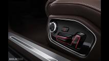 Audi A8 TFSI
