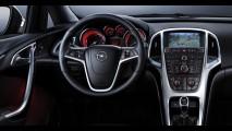 Novo Nissan Murano é lançado no Japão - Utilitário custa R$ 121 mil na Europa
