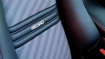 Volkswagen Racer's Dream Jetta & Helios Jetta GLI Tribute Edition announced for SEMA