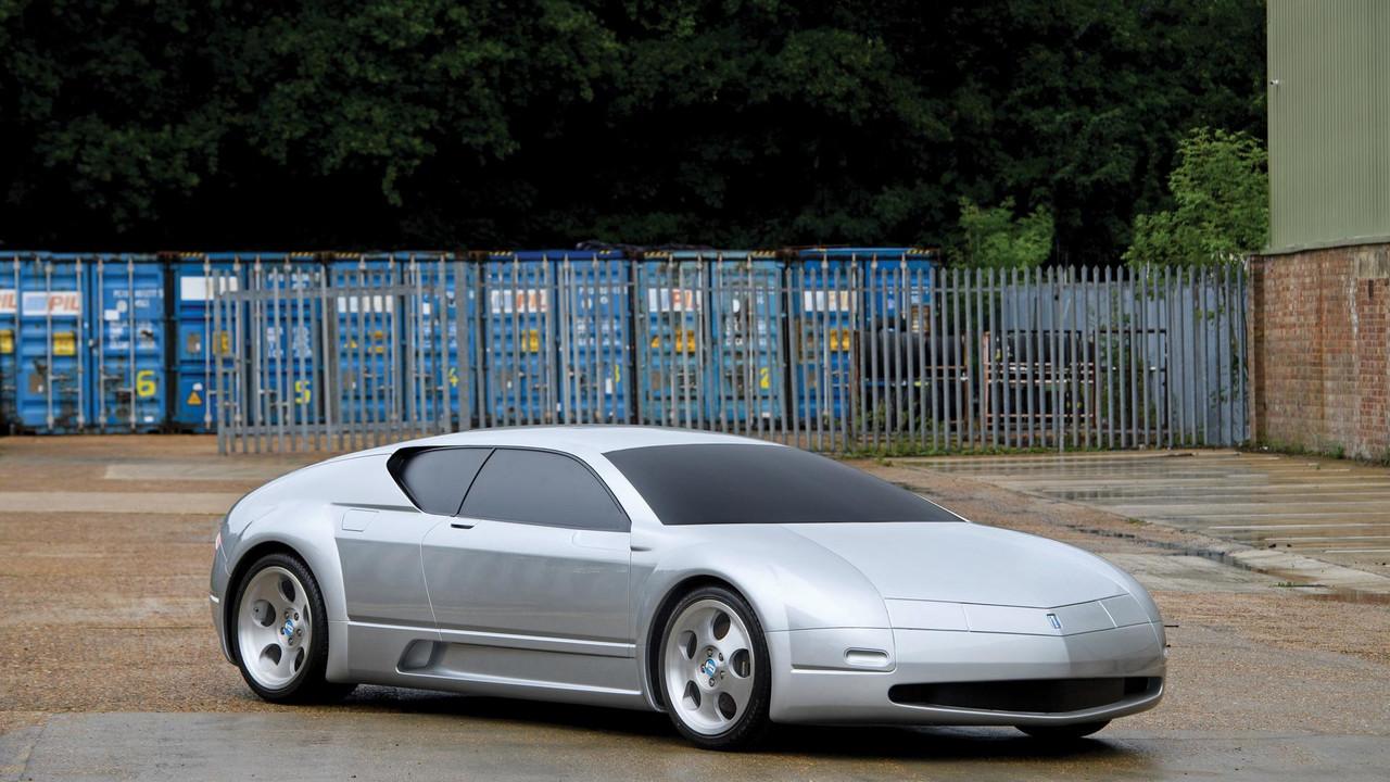1999-de-tomaso-nuova-pantera-concept.jpg