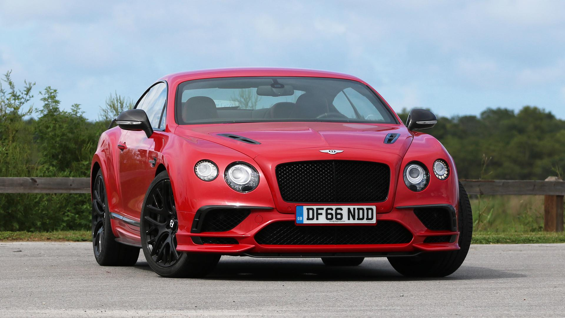 a cars in the coupe bentley revealed continental sport release brawny news gt trans grand new price prices pictures british specs tourer