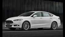 Ritmo acelerado: Ford inaugura 88 concessionárias na China em um único dia