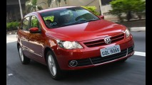 Veja a lista dos carros mais vendidos em abril de 2010 no Brasil - Hyundai ultrapassa Honda