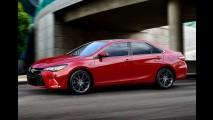 Toyota desenvolve sistema inédito que promete deixar os carros