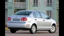 Marca de baixo custo da Volkswagen para brigar com Dacia poderá se chamar Tantus