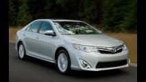 AUSTRÁLIA: Veja a lista dos carros mais vendidos em dezembro de 2012