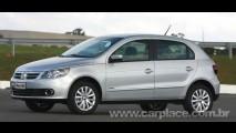SUSEP divulga lista dos carros mais roubados no Brasil no 1º semestre de 2008