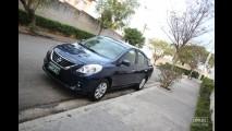 MÉXICO: Veja a lista dos carros mais vendidos em setembro de 2012