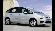 Ranking Car Group 2011: CESVI divulga lista dos carros mais baratos e fáceis de consertar