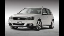 Volkswagen apresenta linha 2014, com destaque para o Fox