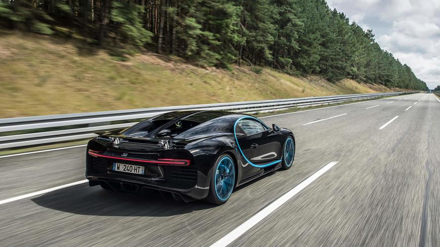 Bugatti Chiron record 42_6
