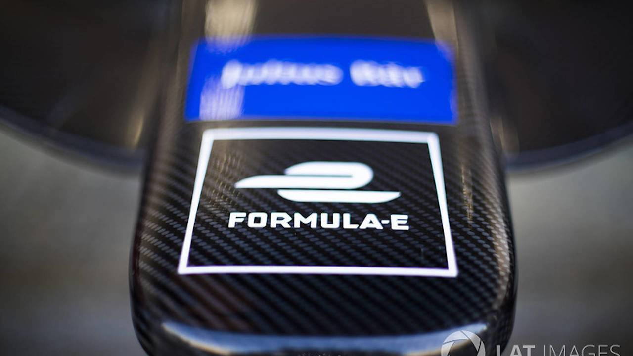 Nissan participará en Formula E