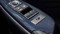 Lexus RC F Tokyo