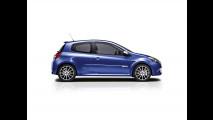 Renault Clio Gordini RS