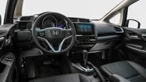 Comparativo VW Polo x Fiat Argo x Honda Fit x Peugeot 208