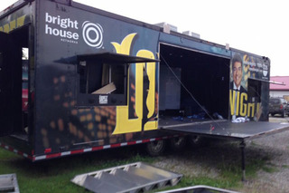 You Can Buy this George Lopez Trailer for Only $9,900