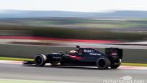 Alonso lie son avenir en F1 au règlement 2017