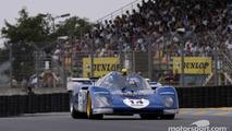 Grid5-14-Ferrari 512