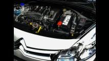 Volta Rápida: Citroën C3 1.2 Puretech mostra que chique é ser econômico
